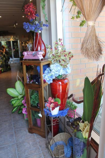 Boutique Des Fleurs Et Des Choses - Photo 3