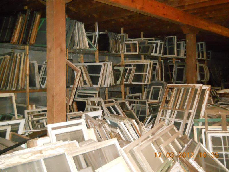 Harold's Demolition & Recycling - Photo 9