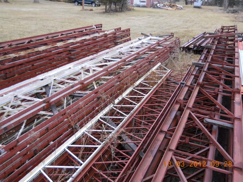 Harold's Demolition & Recycling - Photo 6