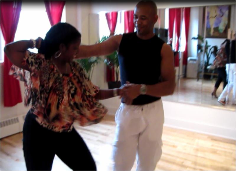 Ecole de danse Ritmo Latino - Photo 7