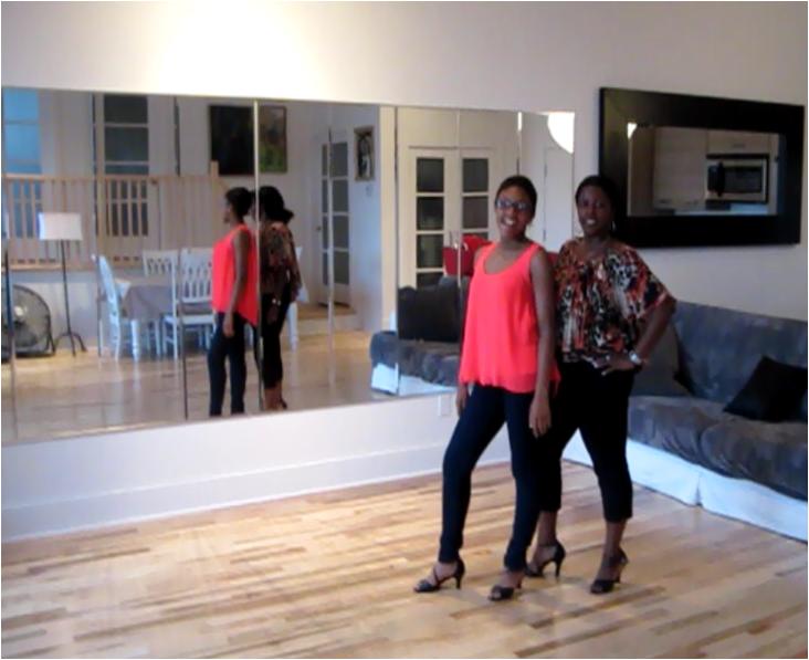Ecole de danse Ritmo Latino - Photo 5