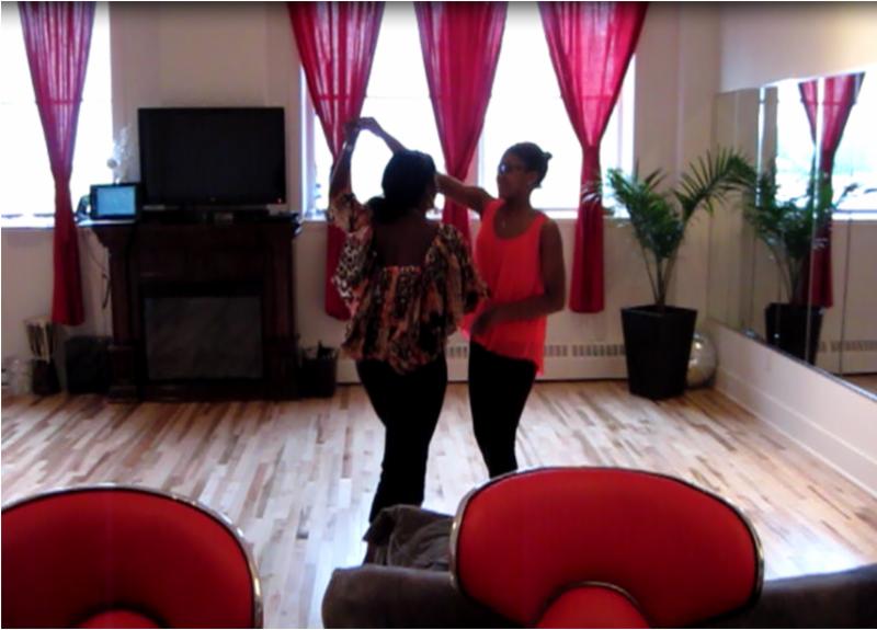 Ecole de danse Ritmo Latino - Photo 3
