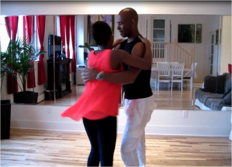 Ecole de danse Ritmo Latino - Photo 6