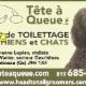 Salon de Toilettage Tête à Queue - Photo 2
