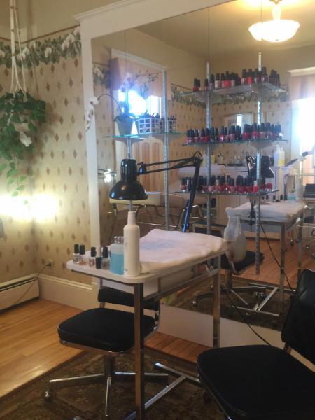 Chez Nous Salon Esthetique - Photo 5