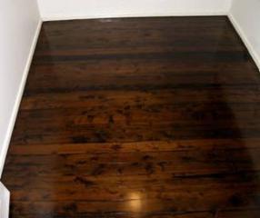 Irka Service Sablage de plancher a bois / Wood Floor Sander - Photo 5
