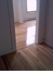 Irka Service Sablage de plancher a bois / Wood Floor Sander - Photo 6