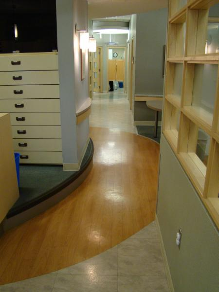 Mic Mac Dental Centre - Photo 5