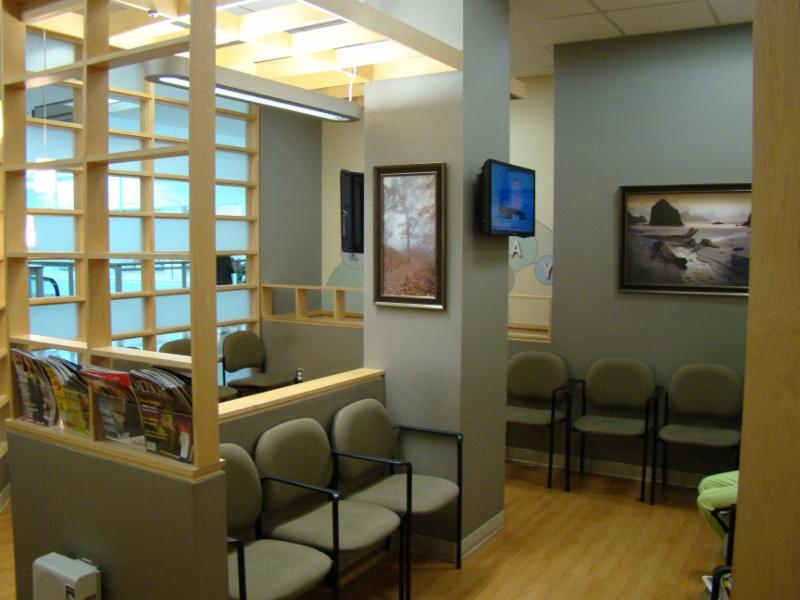 Mic Mac Dental Centre - Photo 3