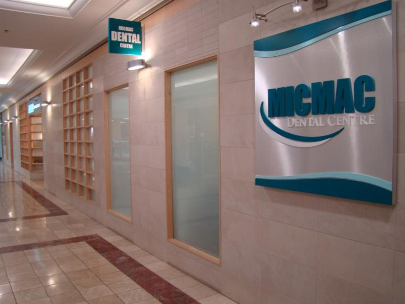 Mic Mac Dental Centre - Photo 6