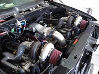 Performance Powertrain Products Ltd - Photo 6