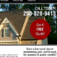 T & N Roofing - Couvreurs - 250-828-9413