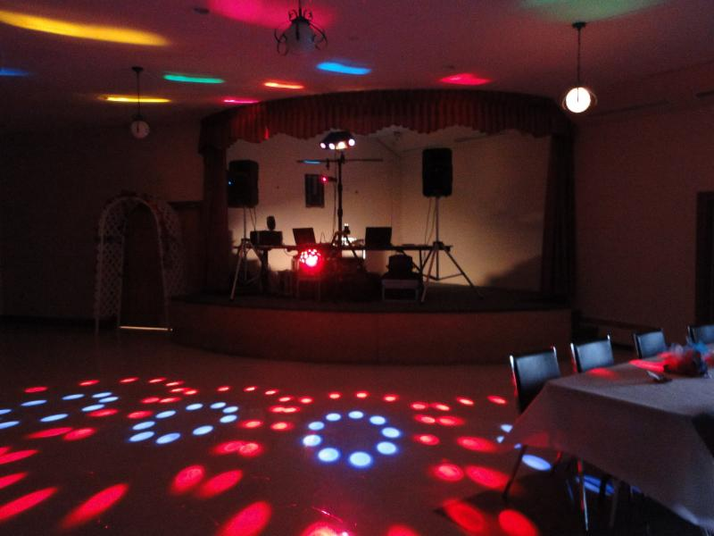 Mike's DJ Service - Photo 3