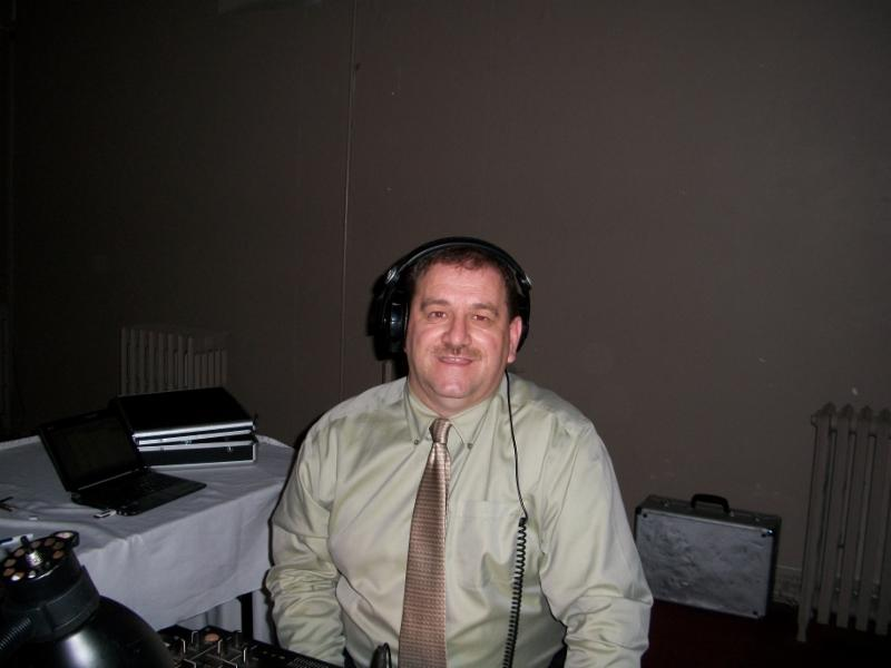 Mike's DJ Service - Photo 2