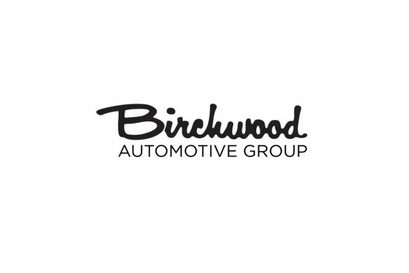 Birchwood Automotive Group Ltd - Photo 1