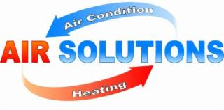 Pro Mechanical Plumbing Heating & Cooling - Photo 5