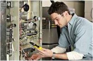 Pro Mechanical Plumbing Heating & Cooling - Photo 3