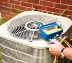 Pro Mechanical Plumbing Heating & Cooling - Photo 4