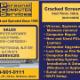 Personal Computer Services - Accessoires et matériel informatique d'occasion - 403-901-0111