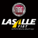 LaSalle Fiat - New Car Dealers - 514-363-3428