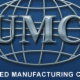 United Manufacturing Corporation - Machine Shops - 519-622-1711