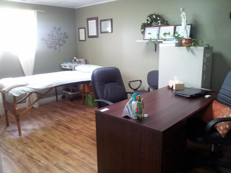 Natural Care Family Clinic-Dr Elisabeth Bastos - Photo 2