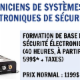 Académie de Sécurité I.G.S. - Safety Training & Consultants - 514-489-6336