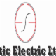 Static Electric Ltd - Electricians & Electrical Contractors - 204-783-3236