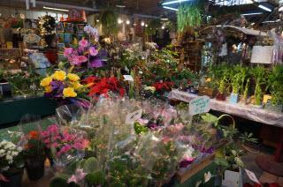 Fleuriste Hollandia - Photo 3