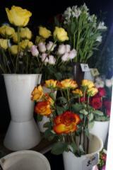 Fleuriste Hollandia - Photo 5