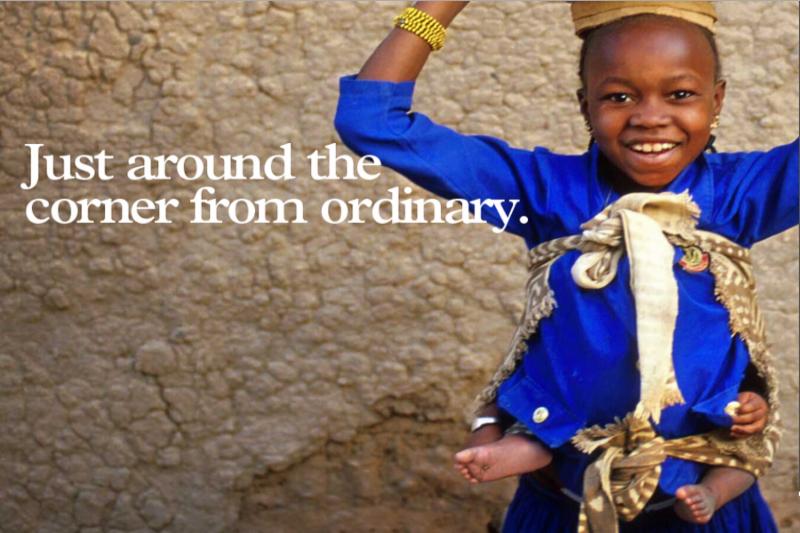 Around The World In 80 Ways - Photo 5