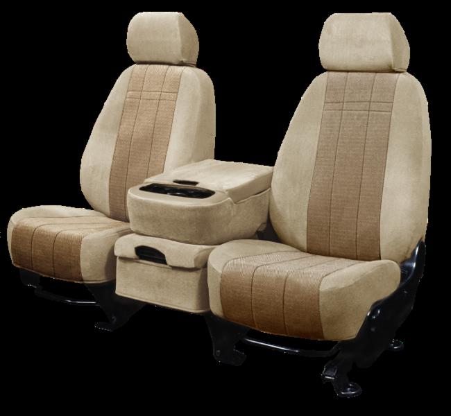 shear comfort seat covers. Black Bedroom Furniture Sets. Home Design Ideas
