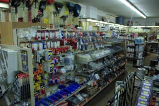 Beamer's Hardware & TV Ltd - Photo 5