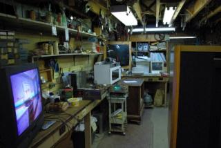 Beamer's Hardware & TV Ltd - Photo 6