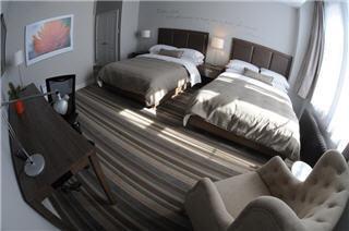 Hotel Montfort Nicolet - Photo 3