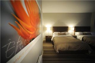 Hotel Montfort Nicolet - Photo 2