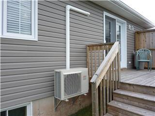 Split Heat Pumps Canada - Photo 7