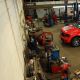 Atelier Centre Du Pneu Groupe Unik - Auto Repair Garages - 514-683-1961