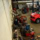 Atelier Centre Du Pneu Groupe Unik - Garages de réparation d'auto - 514-683-1961