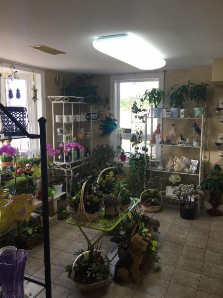 Thimbleberry Lane Flowers & Gifts - Photo 3