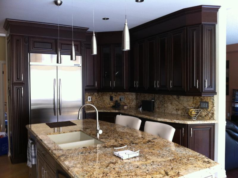 Home choice granite marble opening hours 9a 10 1076 for Choice home