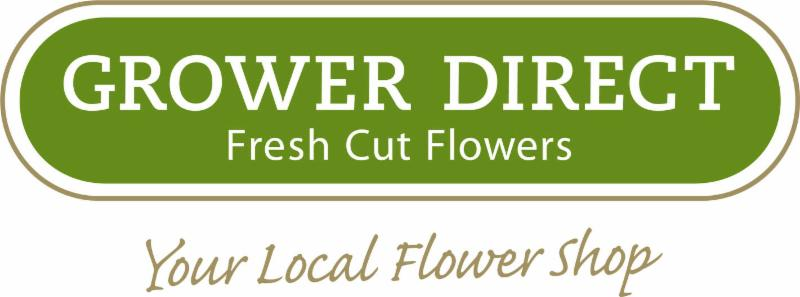 Grower Direct Fresh Cut Flowers - Photo 2