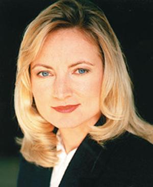 O'Neill Ann Marie Insce Agcy Ltd     Ann Marie O'Neill