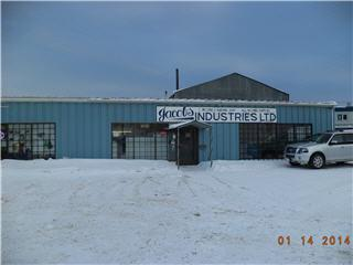 Jacob's Industries Ltd - Photo 5