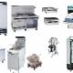 Active Restaurant Equipment - Restaurant Equipment & Supplies - 604-371-1190