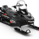 Yukon Honda - Véhicules tout terrain - 867-668-4451