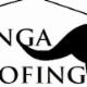Kanga Roofing - Couvreurs - 604-240-9510