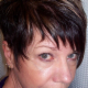 Beau-Look Hair & Body Studio - Hairdressers & Beauty Salons - 780-980-0639