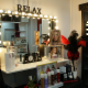 Beau-Look Hair & Body Studio - Hair Stylists - 780-980-0639