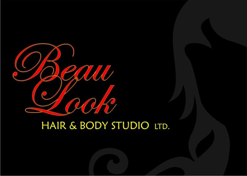 Beau-Look Hair & Body Studio - Photo 1